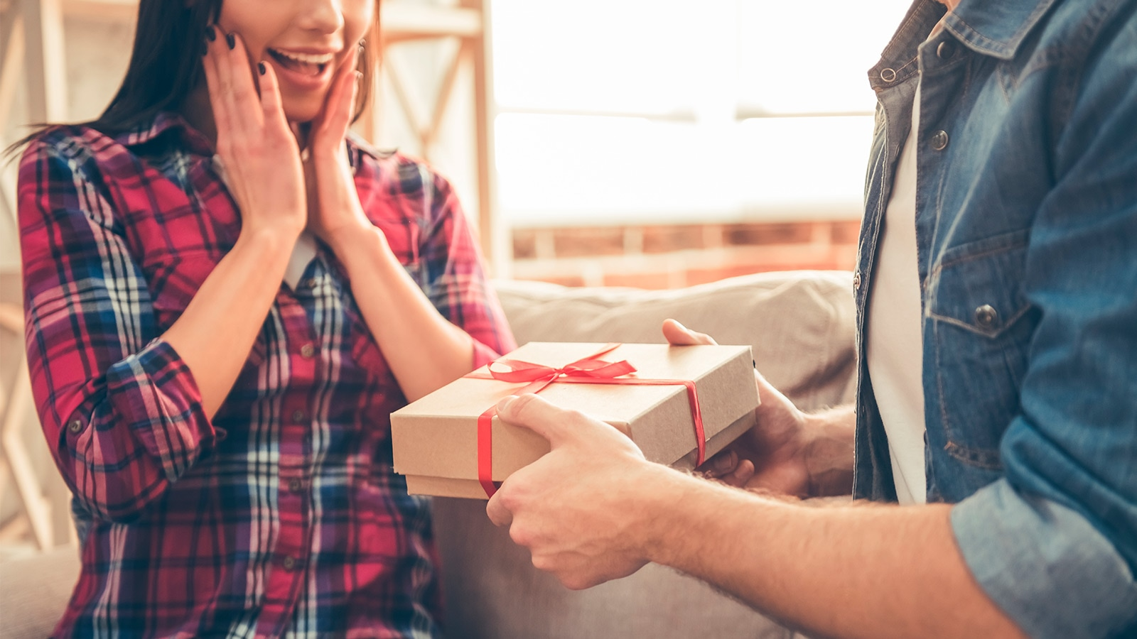 Gift Etiquette: A Gift-Giver's Guide - Xperience Days