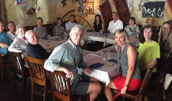 Old Town Scottsdale Food Tour