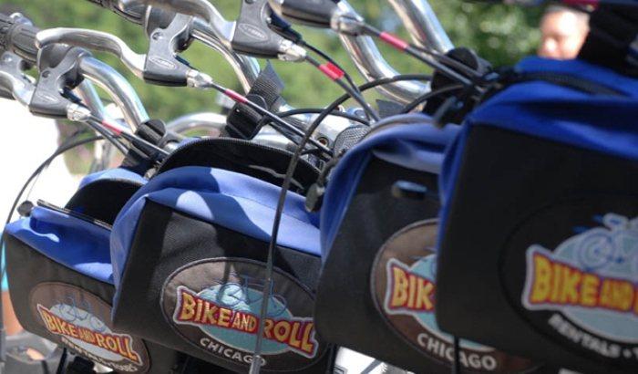 Wynwood Graffiti Bike Tour of Miami