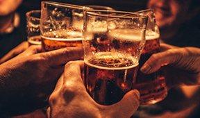 Beer Tasting Experiences