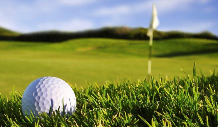 Manhattan Semi-Private Golf Lessons