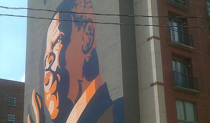 Atlanta Civil Rights History Tour