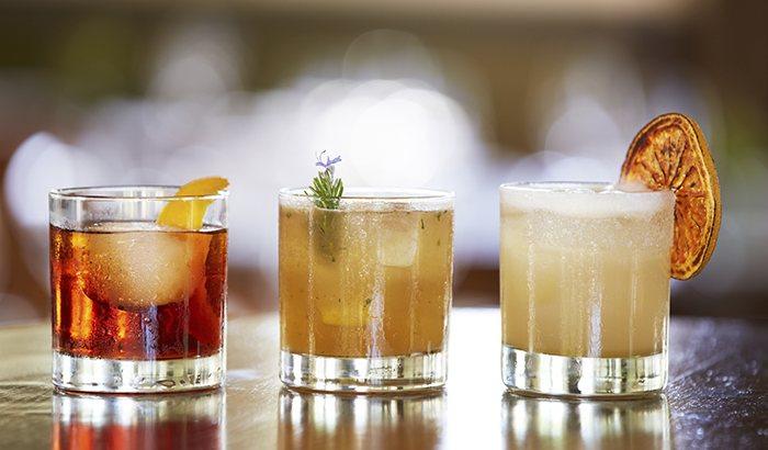 Boulder Cocktail Tour