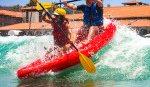 La Jolla Kayaking & Snorkeling Adventure For Two