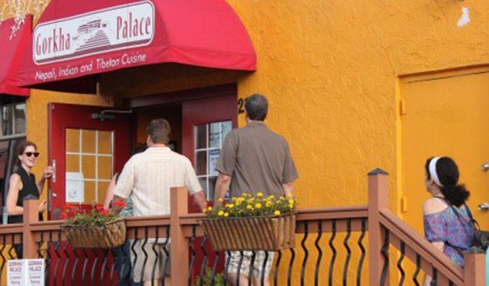 Historic Northeast Minneapolis Food Tour