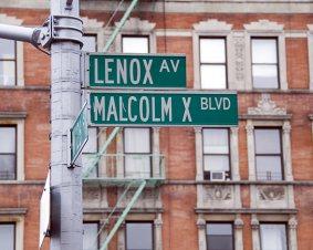 Hip Hop Walking Tour New York
