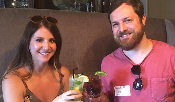 Food Tasting Tour of Knoxville