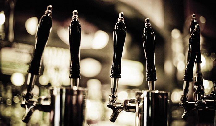LIC Beer Tours Queens New York