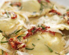 Italian Food Tour of DC