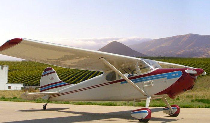 Temecula Scenic Vineyard Flight Tour