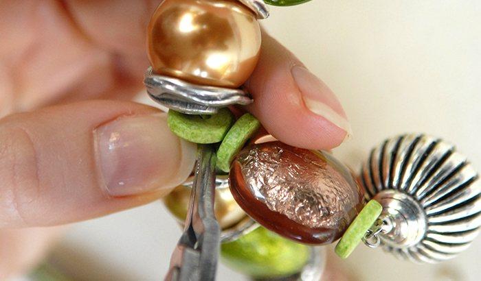 Phoenix Jewelry Design Series