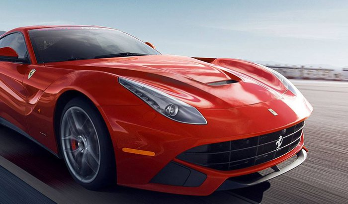 in nevada driving vegas ferrari your youll you could polaris fun article lasvegas adventures ll most slingshot desert rentals visit las editorial have tourism on the next car be