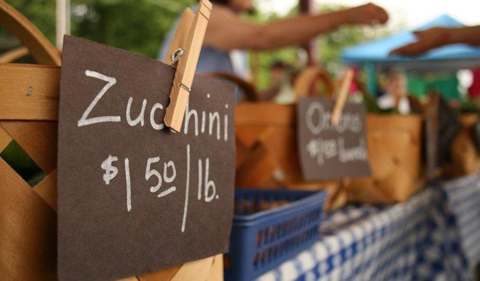 Saratoga Springs Culinary Tour