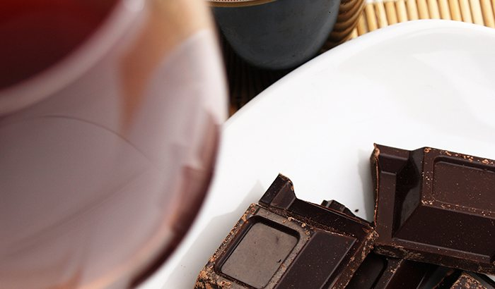 San Francisco Ultimate Chocolate Tour