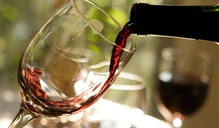 Wine Tasting Tour of New York