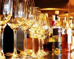 Pittsburgh Wine Tasting Tours