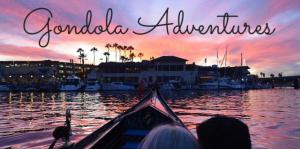 Expert Interview with Gondola Adventures