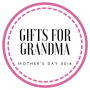 What To Get Grandma For Mother's Day
