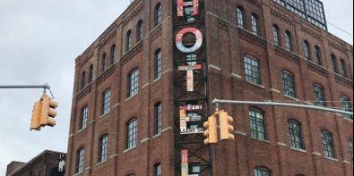Staff Review: Williamsburg Walking Tour of Brooklyn