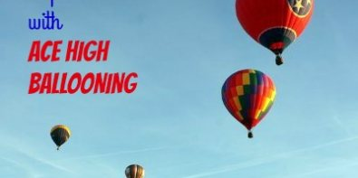 Expert Interview with Ace High Ballooning
