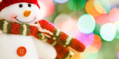 Holiday Traditions – St. Nick's Day