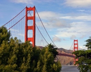 San-Francisco-Tour_300x240