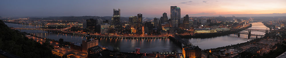 1000px-Pittsburgh_dawn_city_pano