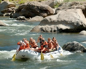Colorado-Rafting_300x240