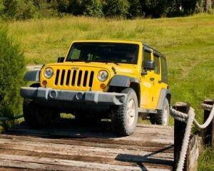 Off_road-revolution_jeep_300x240