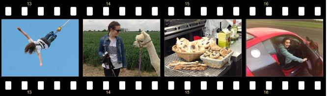 Evie-on-the-Road-Film-Strip-4
