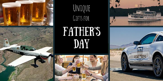 Unique Fathers Day Gifts 4.jpg