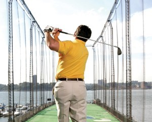 New-York-Golf-Lesson-For-Two_300x240