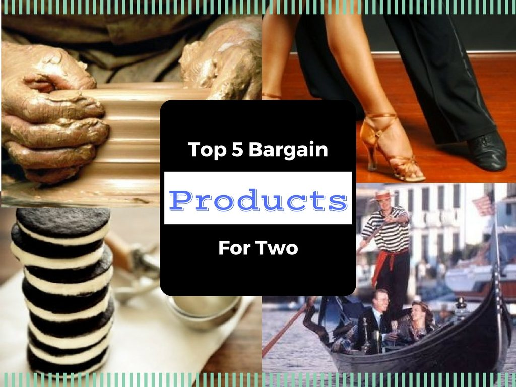 top-10-bargain-products-1