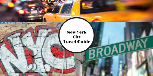 new-york-city-day-guide