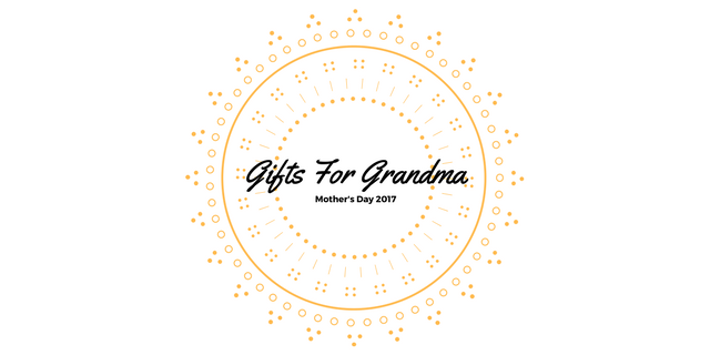 What to get grandma for mother s day xperience days for What to get grandma for mother s day