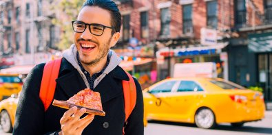 New York Food Tours: The Ultimate Guide 2018