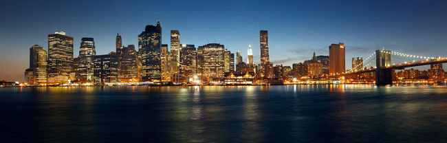new-york-panoramique-paysages--fb1f44T650