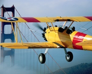 Biplane-Flight-In-Sonoma_300x240