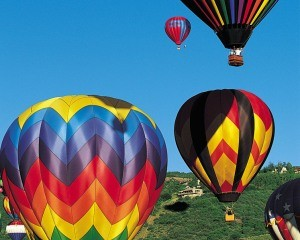 Orlando-Hot-Air-Balloon-Ride_300x240