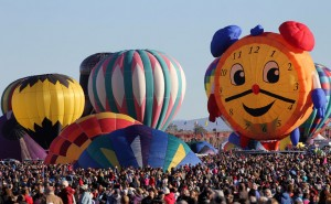 a_42nd-annual-Albuquerque-International-Balloon-Fiesta