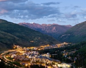 vail-valley